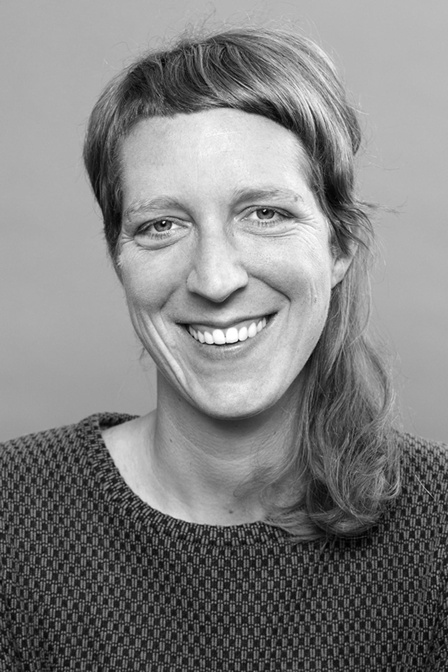 2019 Katharina Bo Llig nude photos 2019